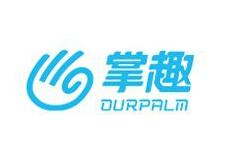 掌趣科技刘惠城发内部信:整合三大业务线 黄萍出任COO