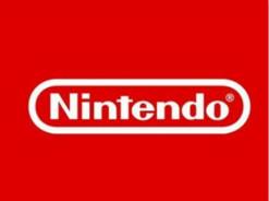 任天堂起诉盗版游戏下载网站 索赔约6.7亿元