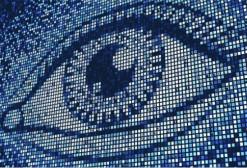通过扫描眼球预测你的个性,这款AI做到了