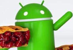 """安卓9.0正式定名""""Android Pie"""",Pixel手机已获得更新"""