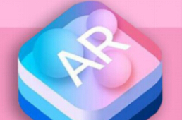 7月iOS AR排行榜:数据变化不大,谷歌ARCore更新至1.4