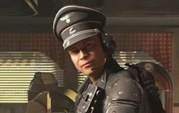 德国将放宽对带有纳粹内容的电子游戏的审查