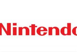 任天堂35年来共卖出7亿台游戏机 NDS销量最好