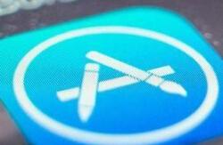 传苹果鼓励开发商从低价销售转向订阅模式收费