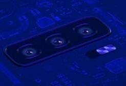三星有望在2019年推出多款后置三摄手机