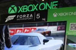 2018年中国主机和电视游戏市场收入预计将达到7.36亿美元,同比增长14.6%