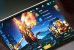 外媒:多重原因导致中国游戏市场增长放缓