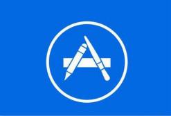App Store新规要求所有应用包含隐私保护协议