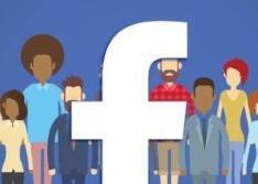Facebook的AI可分析表情包,但它能理解其中的内涵吗?
