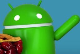 Android Pie利用DeepMind的AI来延长电池续航能行吗