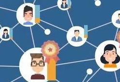 共识机制是什么,区块链上的个人如何达成一致?