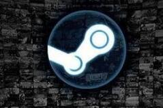 Valve和育碧因退款政策糟糕被法国政府机构罚款