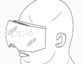 苹果MR新专利曝光:全息系统,可调波导设计,支持Siri