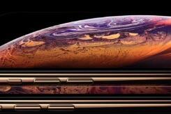 iOS 12系统史上最安全,美国警方还能轻松破解吗?
