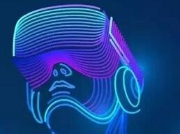 AR势头超越VR,谁将主宰未来的消费级AR市场?