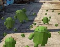 ARCore v1.5或将支持OnePlus 6T、ROG Phone、Xperia X等手机