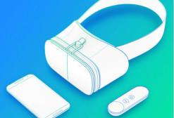 谷歌Daydream VR要凉?