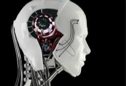 与游戏厂商合作 谷歌要在3D游戏中训练AI