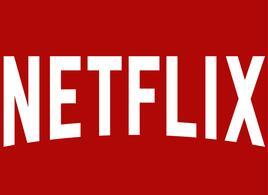 Netflix第三季度净利润4.03亿美元 同比大增210%