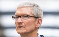 起底苹果AR/VR产业布局,库克能否借此突破乔布斯影子?