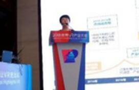 赛迪顾问发布《2018中国VR/AR产业投融资白皮书》