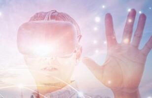10月融资报:VR/AR行业共完成12笔融资 总金额超92亿元