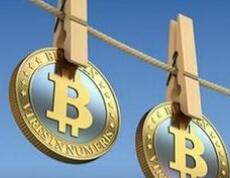 香港证监会发布虚拟货币新规 投资虚拟货币基金需备案
