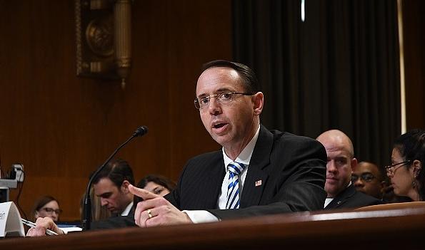 美国司法部副部长:打击加密货币犯罪活动需全球协作
