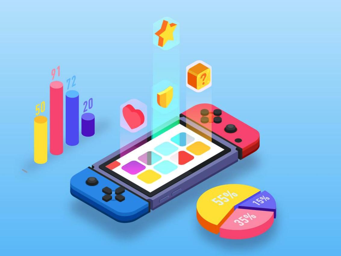 2018年全球买量大盘:iOS单用户成本比安卓高50%,休闲小游戏下载量暴涨3.5倍