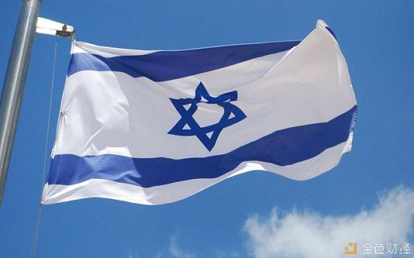 以色列最大的货运公司Zim向所有客户开放区块链平台