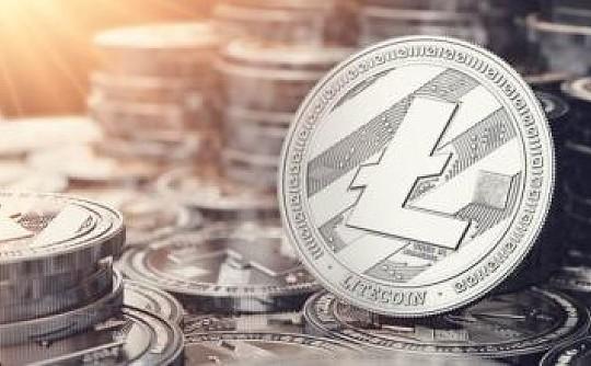 EOS和莱特币上演市值排名大赛 加密市场或洗牌?