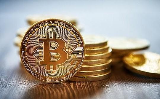 加密货币价格普涨:比特币涨近2% 逼近4000美元关口