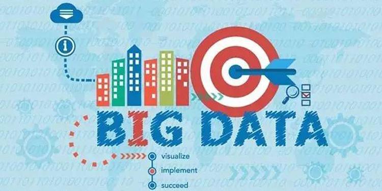 """流量涨价、转化?#23454;汀?#35895;歌能否以""""大数据+机器学习""""拯救买量市场?"""