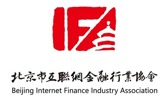 北京互金协会:防范以IEO、稳定币等为名义的非法金融活动
