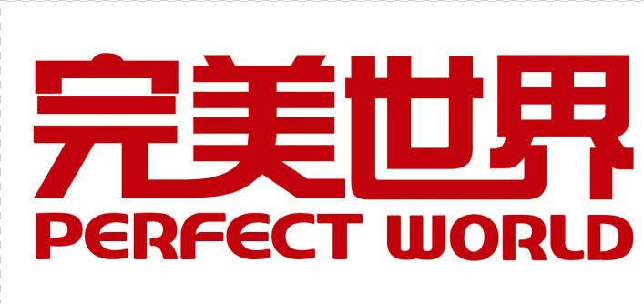 """重拳頻出: """"劍網行動""""凈化網游產業發展環境"""