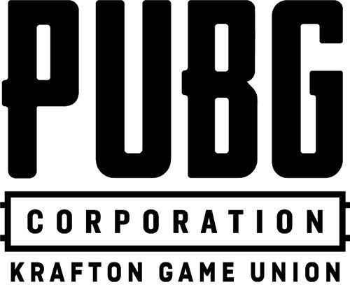 PUBG公司任命Glen Schofield為新工作室Striking Distance的負責人