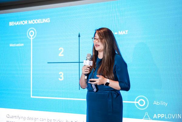AppLovin沙龍——廣告創意和應用內競價:產品與流量之間的橋梁