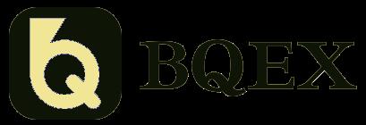 BQEX平台币BQB上线交易  现涨幅55.88%