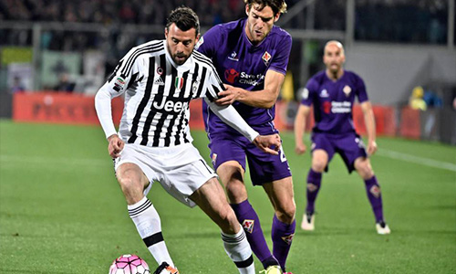 法甲里昂赞助商BOB体育意甲赛事分析 佛罗伦萨vs尤文图斯