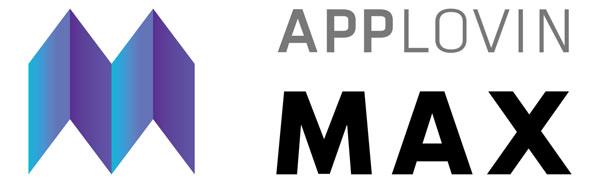 AppLovin發布應用內競價變現解決方案MAX,并取得卓越成果