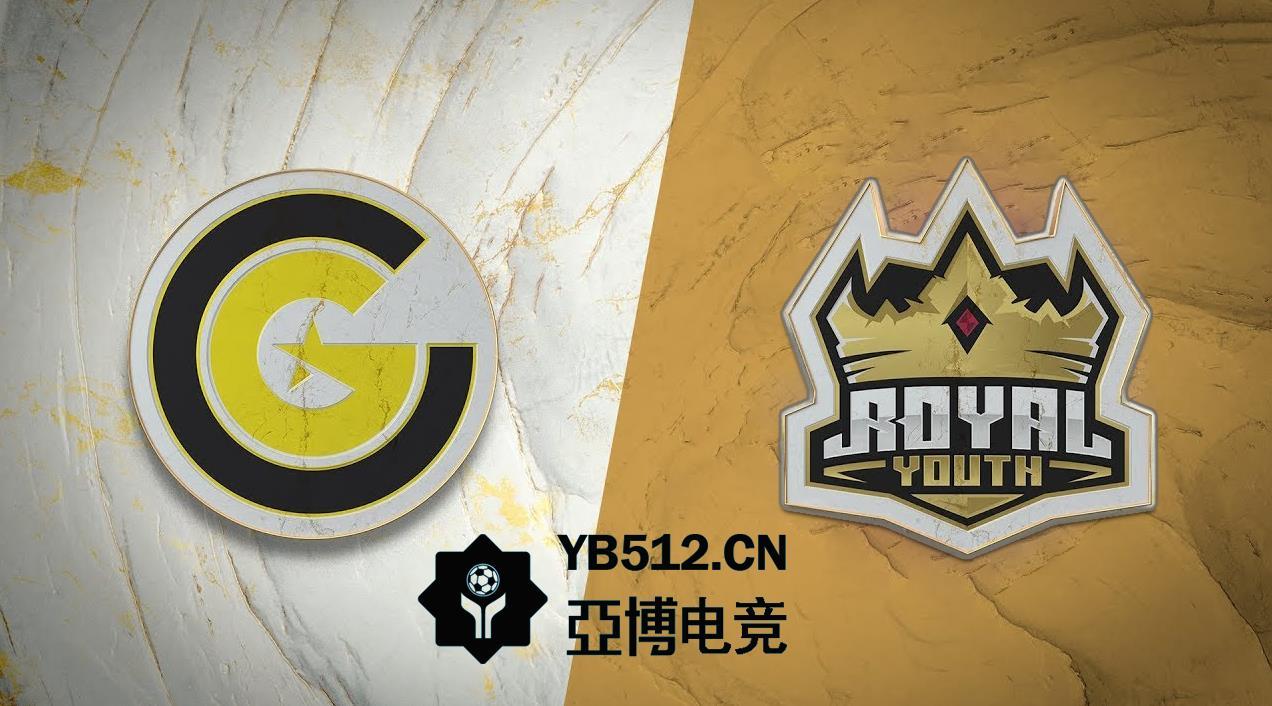 亞博體育官網YB101.CN帶你直播U21:瑞士VS格魯吉亞
