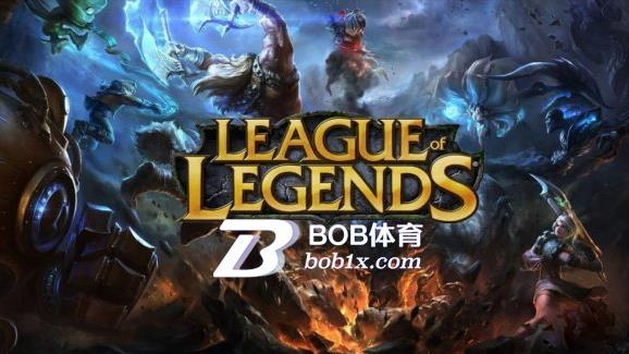 BOB電競英雄聯盟2019 S9全球總決賽小組賽分析推薦:FNC vs CG