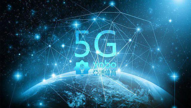亚博官网YB101.CN爆:高通最新5G基带2020年商用支持NSA和SA