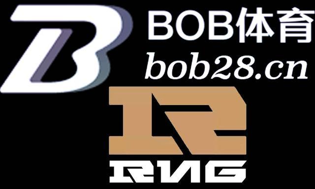 bob电竞官网BOB28.CN英雄联盟--2019 S9全球总决赛RNG vs FNC