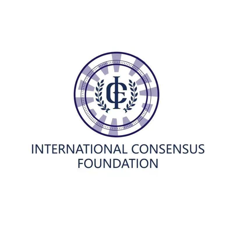 BQB幣權和國際共識基金會ICF達成戰略合作