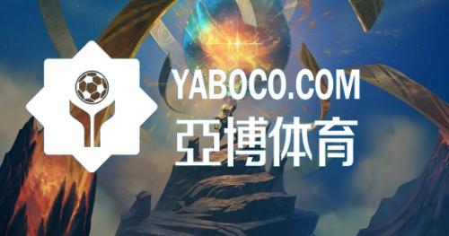 亚博电竞官网YB46.CN报S9前瞻:SKT会不会在最后一次比赛里轻虐CG
