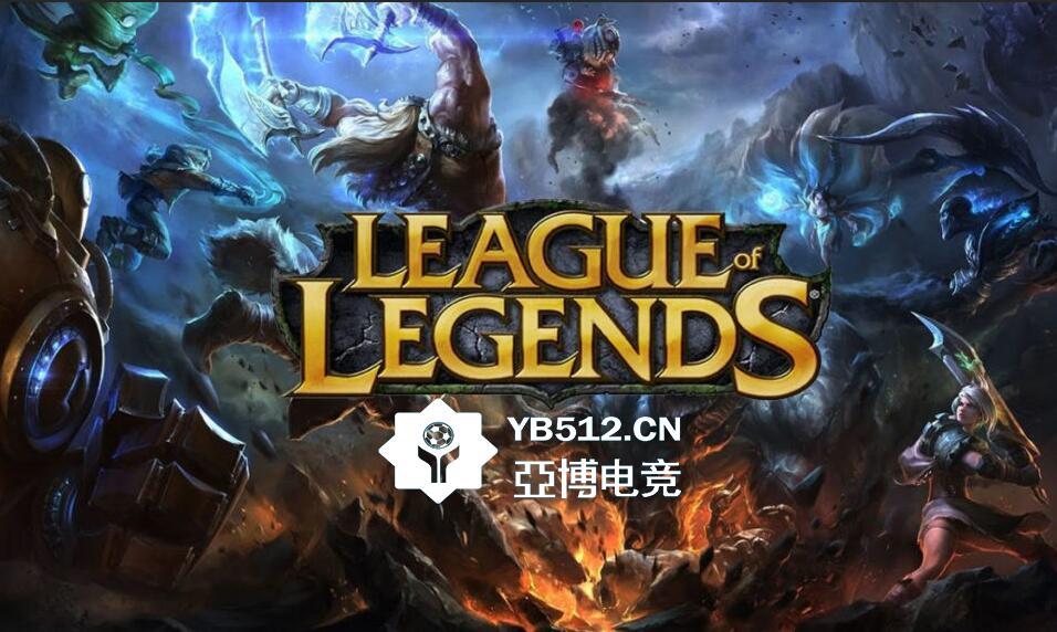 亚博体育官网YB46.CN报道HKA被翻盘,最后一场比赛能否捍卫荣耀?