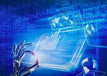 全球數字金融中心在杭州正式成立