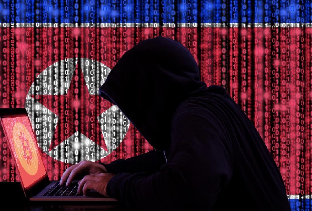 联合国安理会制裁委员会:朝鲜涉嫌通过区块链公司洗钱