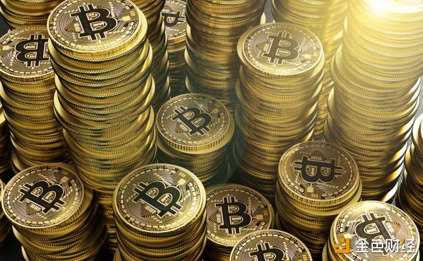 乌克兰关于加密货币的法案被提交至议会